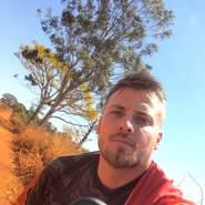 markdaniel02's profile photo