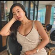 janetkatejane's profile photo