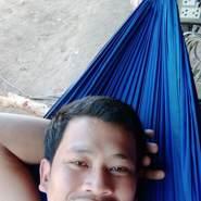 suwidchaip's profile photo