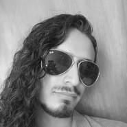 julioclm's profile photo