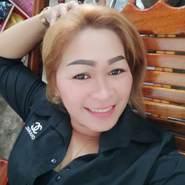 pnuis76's profile photo
