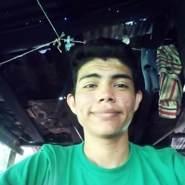 diegoc380734's profile photo