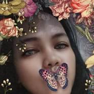 yuniarti844808's profile photo