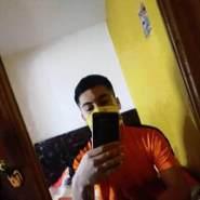 leandrov742513's profile photo
