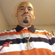 jose466225's profile photo