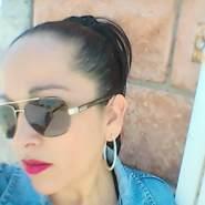 marissad834946's profile photo