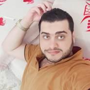 ahmadh2132's profile photo