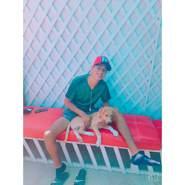 pedroa851423's profile photo