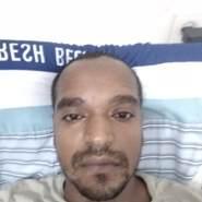 moshem508473's profile photo