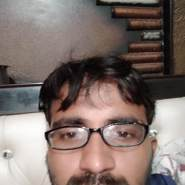 madanm308331's profile photo