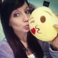 brandie_katie033's profile photo