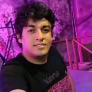 brianc359981's profile photo
