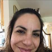 rosa_95's profile photo
