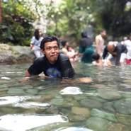 ghafura548193's profile photo