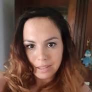 silviam46418's profile photo