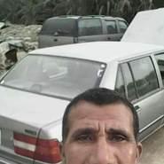user_xmazb2634's profile photo