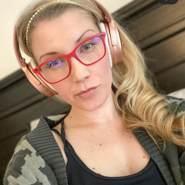 levirussell's profile photo