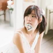 hawark741548's profile photo