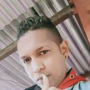 natalias576673's profile photo