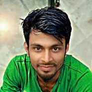 dja3017's profile photo