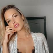 patricia827573's profile photo