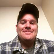 hilton_johnson56's profile photo
