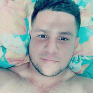 jonathanb437488's profile photo
