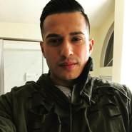 mattewcortez2's profile photo