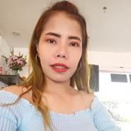 user_it747's profile photo