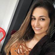 arianna367's profile photo
