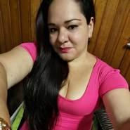 rocioc959834's profile photo