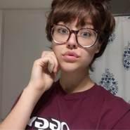 maryj006237's profile photo