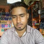 samirsamsul's profile photo