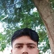abdurrab927717's profile photo
