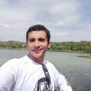ivanl328768's profile photo