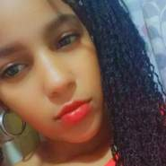 ladayirdr's profile photo