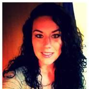jameswillliams38's profile photo