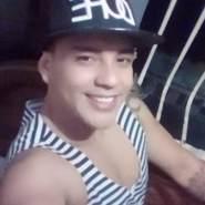 antoni398434's profile photo