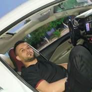 omaro05's profile photo