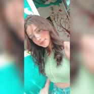 eliannysr840797's profile photo