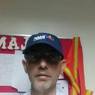 jose17571's profile photo