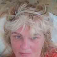 selenae284492's profile photo