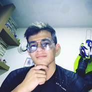 kevinr532412's profile photo