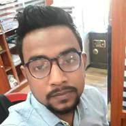 emonkhan5492's profile photo