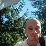 vlad73693's profile photo