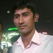 mdj0221's profile photo