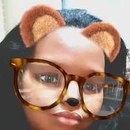 jessica416282's profile photo
