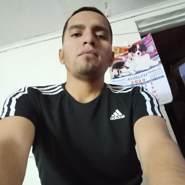 lincolncrissperezrey's profile photo