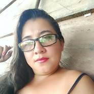 patricial358768's profile photo
