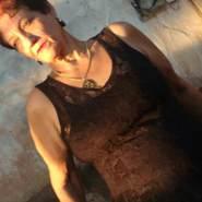 veral897905's profile photo